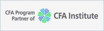 CFA Program