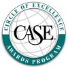 CASE Circle of Excellence Awards Program